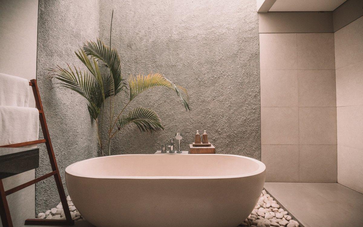 Consejos para reformar el baño de tu hogar